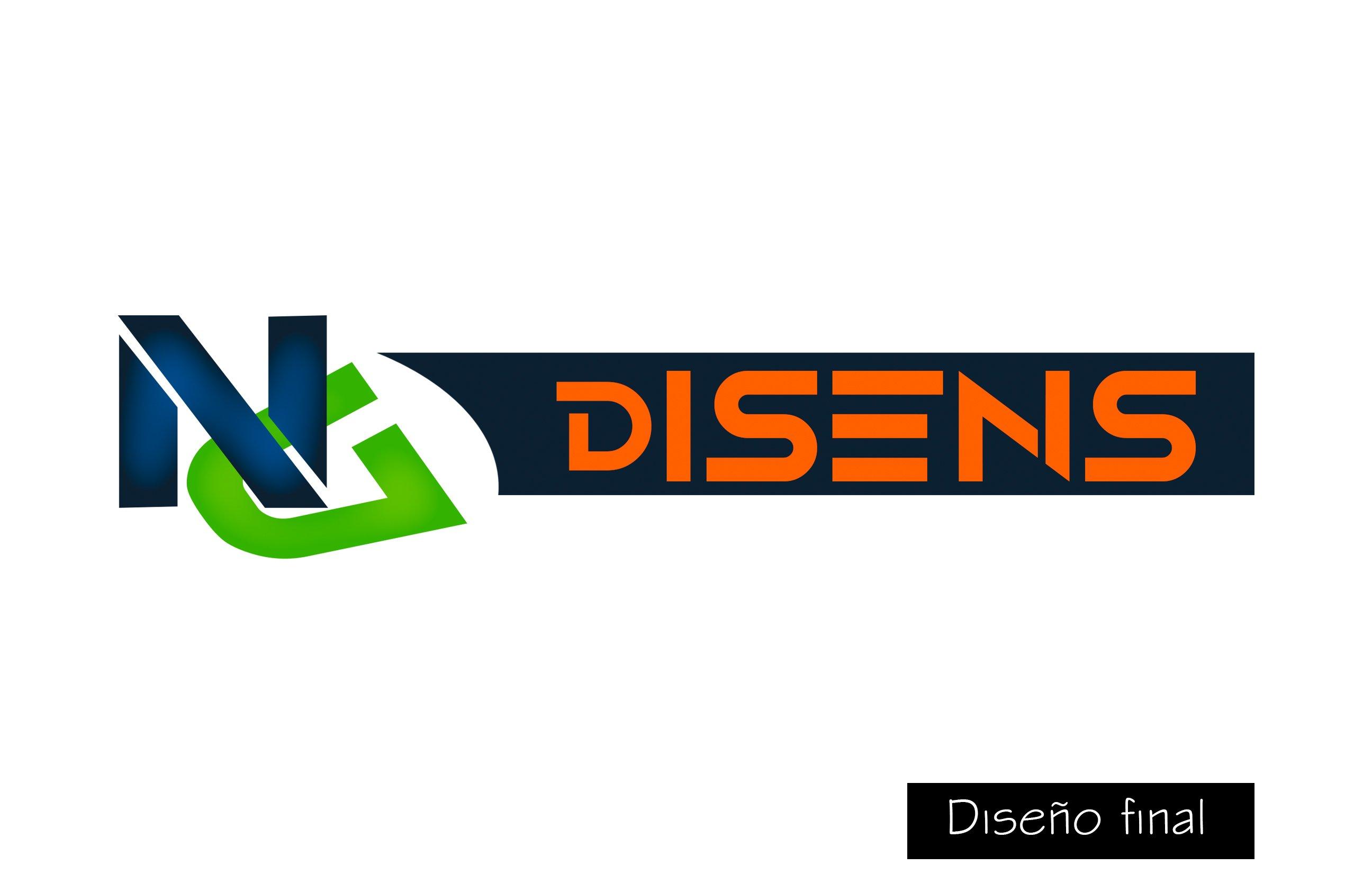 ng disens